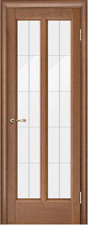 Ульяновская дверь