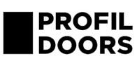 Profil Doors Двери