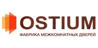 Двери Остиум (Ostium)