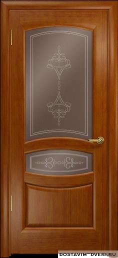 Двери анастасия ульяновск анегри