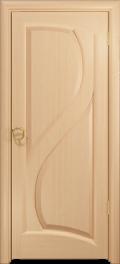 дверь Скорциа ДГ Беленый дуб