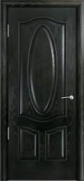 дверь Barselona ДГ Ясень Винтаж Купить
