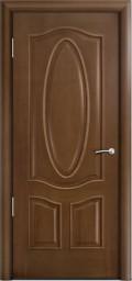дверь Barselona ДГ Палисандр Мильяна