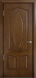 дверь Barselona ДГ Дуб Мильяна