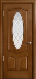 дверь Barselona ДО Готика Анегре