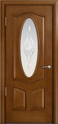 дверь Barselona ДО Гранд Анегре Мильяна