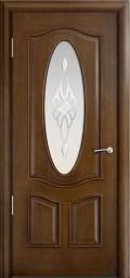 дверь Barselona ДО Гранд Дуб Milyana