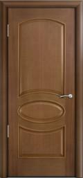 дверь Roma ДГ Палисандр от производителя Мильяна