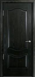 дверь Marcel ДГ Ясень винтаж Мильяна