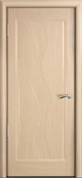 дверь Vesta ДГ Белёный дуб Milyana