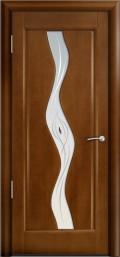 дверь Vesta ДО Веста Анегре Milyana