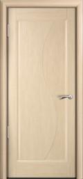 дверь Elisa ДГ Беленый дуб Milyana