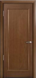 дверь Elisa ДГ Палисандр