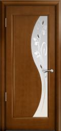 дверь Elisa ДО Елиза Anegre