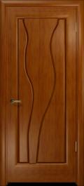 дверь Нобилта ДГ Темный анегри