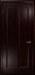 дверь Эсиль-2 ДГ Венге