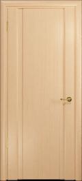 дверь Спациа-2 ДГ Беленый дуб