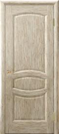 Ульяновские двери Анастасия ДГ Ледяное дерево