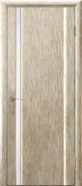 Ульяновские двери Техно1 ДО Ледяное дерево