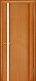 Ульяновские двери Техно1