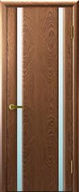 Ульяновские двери Техно2 ДО Американский орех