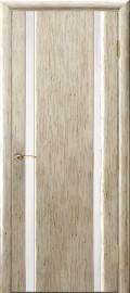 Ульяновские двери Техно2 ДО Ледяное дерево