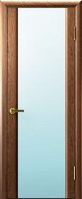 Ульяновские двери Техно3 ДО Американский орех