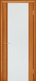 Ульяновские двери Техно3 ДО Светлый анегри