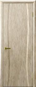 Ульяновские двери Диадема ДГ Ледяное дерево