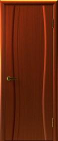 Ульяновские двери Диадема ДГ Темный анегри