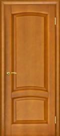 дверь Лаура ДГ Ледяное дерево