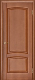 дверь Лаура ДГ Тёмный анегри
