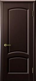 дверь Лаура ДГ Венге