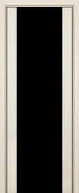 8Х Эш Вайт Мелинга, Черный Триплекс