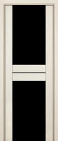 10Х Эш Вайт Мелинга, Черный Триплекс
