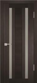 Двери PS 15 венге мелинга