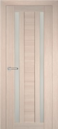Двери PS 15 Капучино