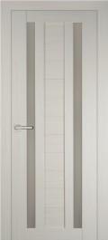 Двери PS 15 Перламутровый дуб