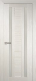 Двери PS 15 Эшвайт Мелинга