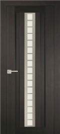 Двери PS 16 Венге Мелинга