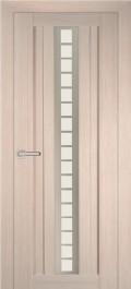 Двери PS 16 Капучино Мелинга