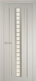 Двери PS 16 Перламутровый дуб
