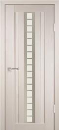 Двери PS 16 Эшвайт Мелинга