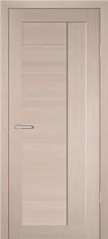 Двери PS 17 Капучино Мелинга
