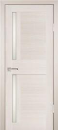 Двери PS 19 Эшвайт Мелинга