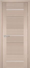 Двери PS 20 Капучино