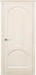 дверь Барселона ДГ Ясень белый