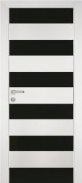GX 5 Белый глянец