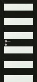 GX 5 Черный глянец
