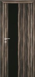 GX 6 Зебрано палевое